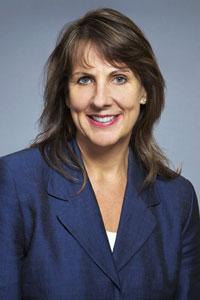 Marianne Meins
