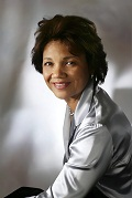 Magdalah Racine-Silva