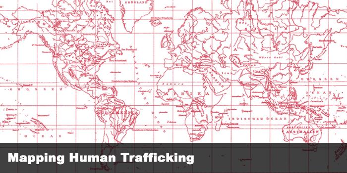 Sex Trafficking Maps 115