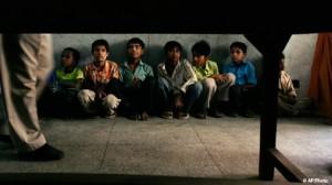 2010_0825_child_trafficking_m