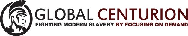 GC-site-header