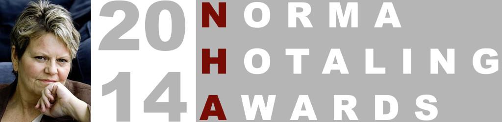 NHA Page Logo 2014